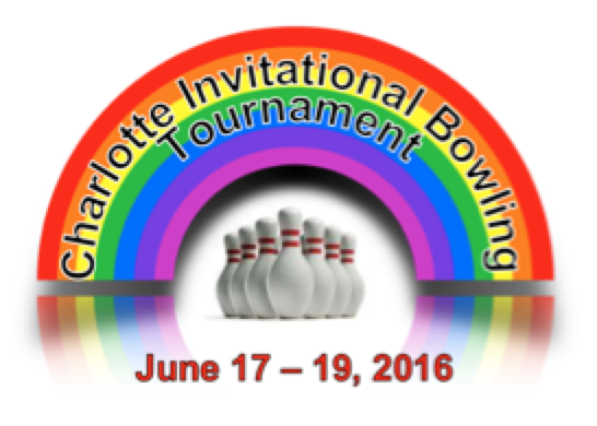 Charlotte Invitational Bowling Tournament